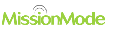 MsiisionMode Logo
