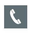 skils_telemarketing
