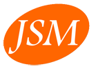 JSM Marketing