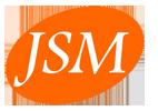 JSM Marketing